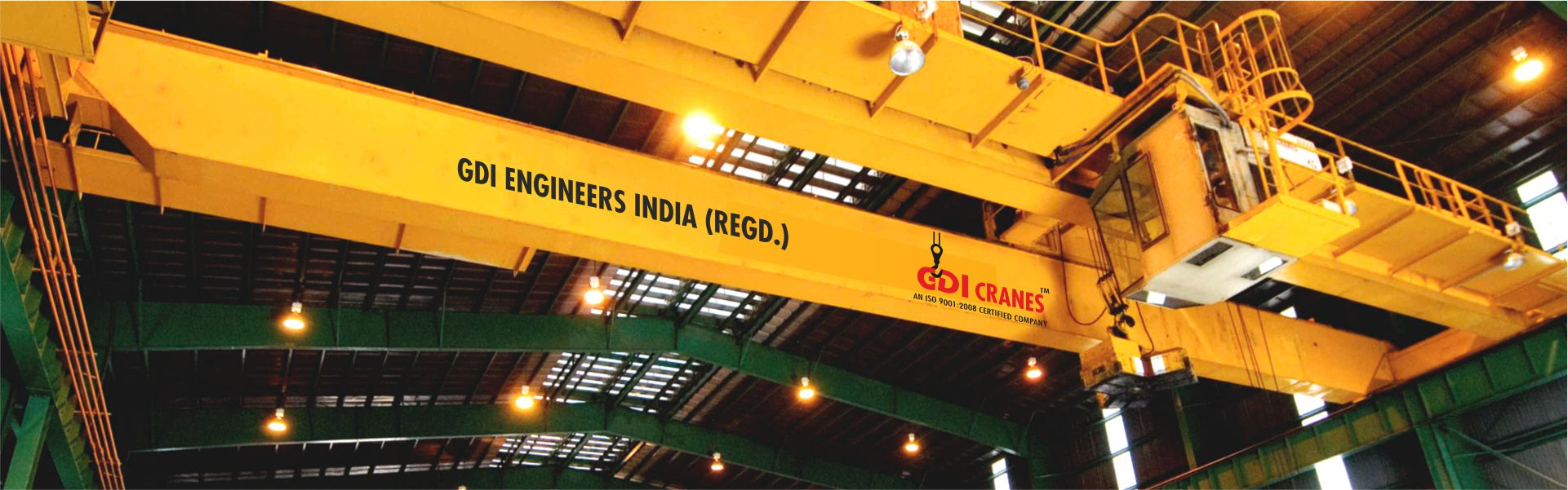 Chain Hoist Manufacturers Ludhiana Punjab India